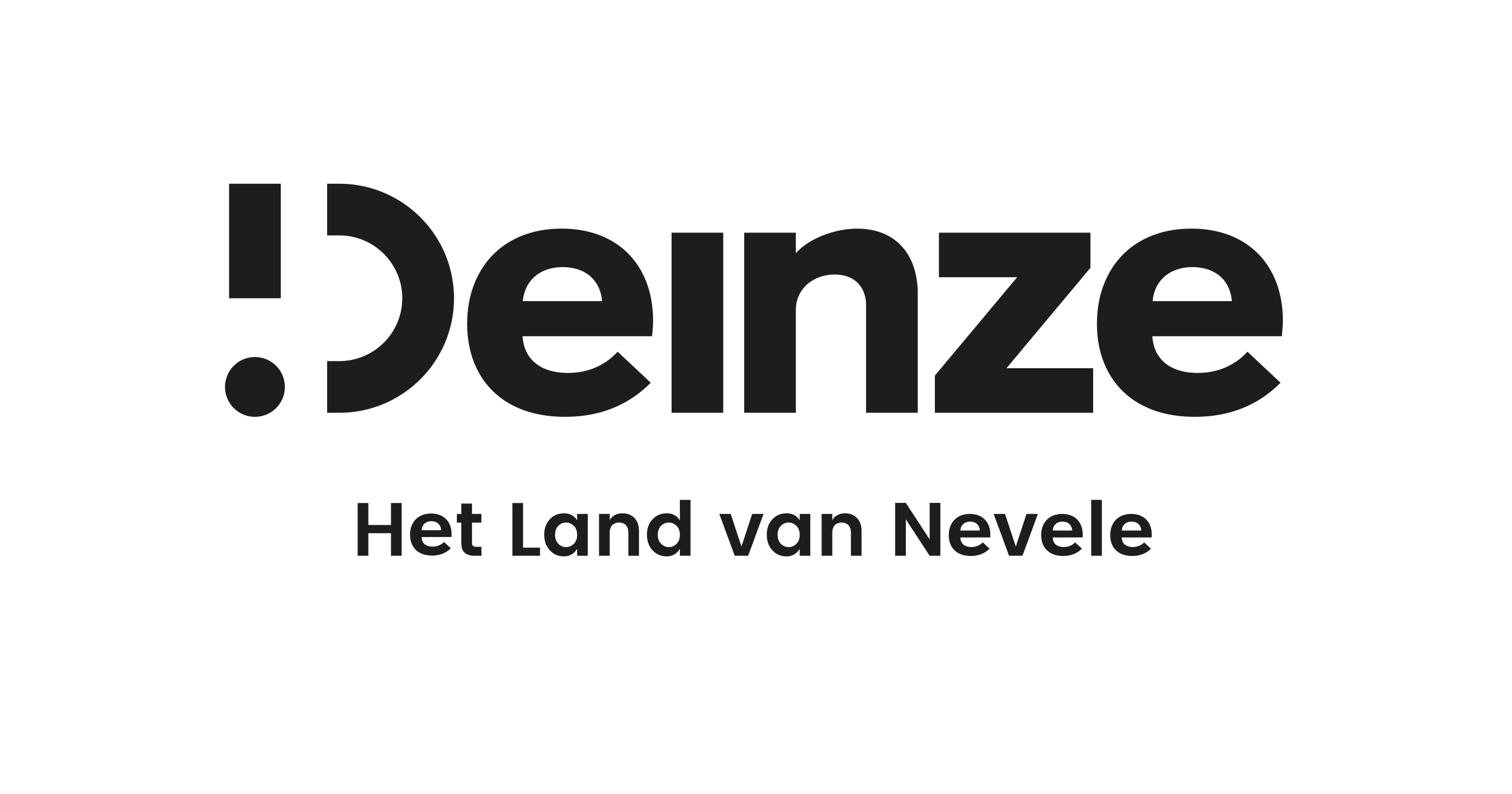 https://www.deinze.be/
